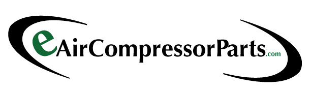 eaircompressorparts