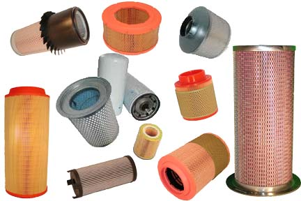 Air Compressor Replacement Parts >> Air Compressor Filters Air Compressor Oil Filters