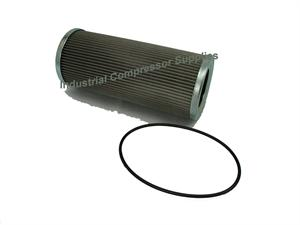 ICS-001158 Replacement Sullair Oil Filter