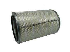 ICS-2010509 Replacement Air Filter