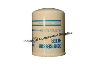 ICS- 57587196 Replacement Ingersoll Rand Oil Filter