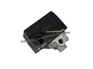 ICS-056-LF125P4-001 Pressure Switch