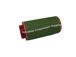 ICS-39824115 Replacement Ingersoll Rand Air Filter