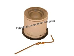 ICS-54595442 Replacement Ingersoll Rand Separator
