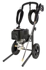 CP5101 1850 PSI Electric Pressure Washer