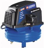 FP2028 1 Gallon Air Compressor