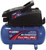 FP2048 2 Gallon Air Compressor