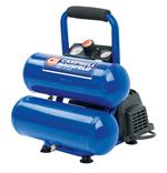 FP2095 2 Gallon Twinstack Air Compressor