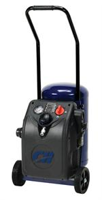 HM710000AV Home and Auto Maintenance 8 Gallon Air Compressor