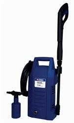 PW160500AV 1600 PSI Electric Pressure Washer