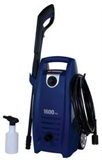 PW162500AV 1600 PSI, 1.4 GPM Electric Pressure Washer
