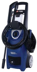 PW182500AV 1800 PSI, 1.5 GPM Electric Pressure Washer