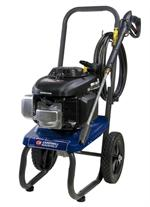 PW2575 2500 PSI Gas Pressure Washer