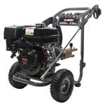 PW3270 3200 PSI Gas Pressure Washer