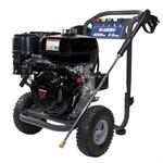 PW4035 4000 PSI 3.5 GPM Gas Pressure Washer