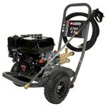 PW2770 2750 PSI Gas Pressure Washer