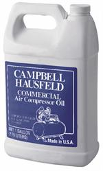 ST126701AV  Air Compressor Oil Campbell Hausfeld
